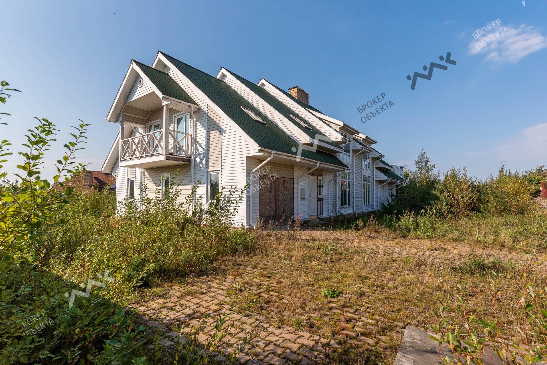 Планировка Ветеранов ул., д.23, лит.А. Лот № 6377290