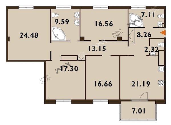 Neva Haus