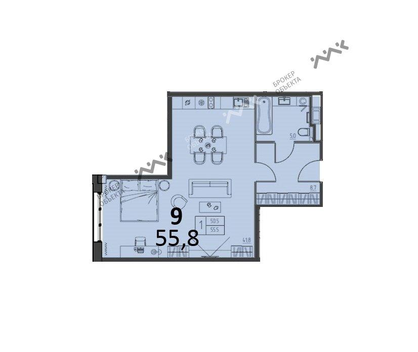 Prime Residence